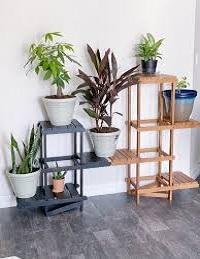 custom home décor accessories