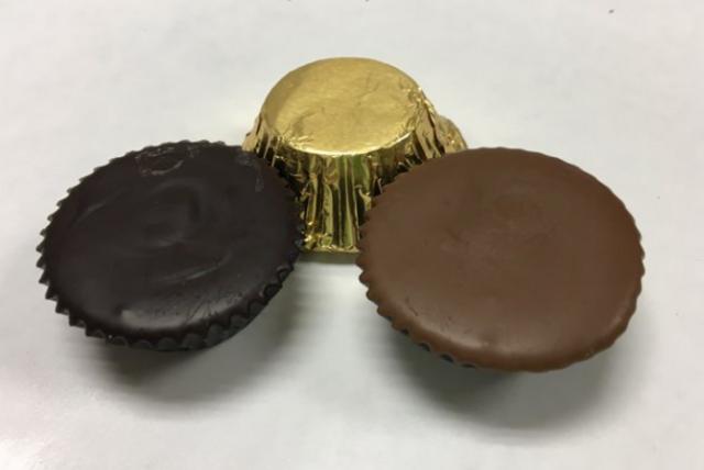 Chocolate companies in Minneapolis