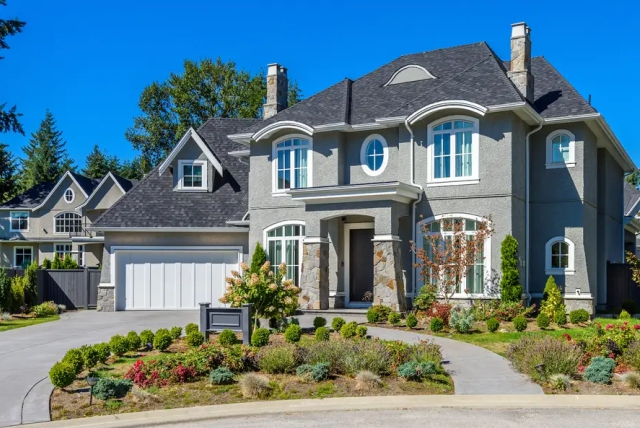 Home Buying Listing In West Shore