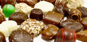 minneapolis chocolate