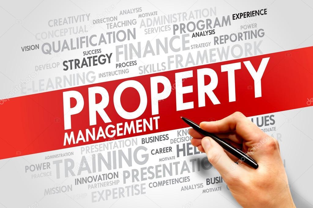 property-management-services
