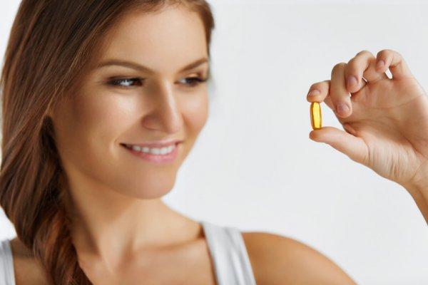 women-health-supplements