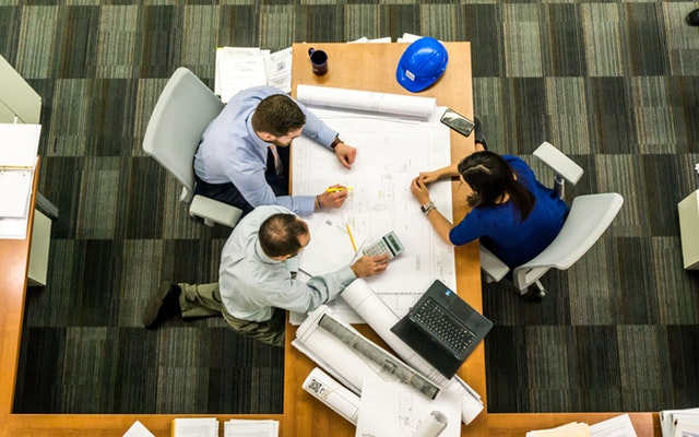 SAFETY MEASURES FOR EVERY WORKPLACE
