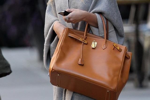 buy authentic vintage hermes bag