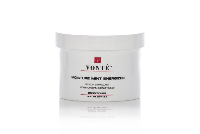 Hair Conditioner For Women