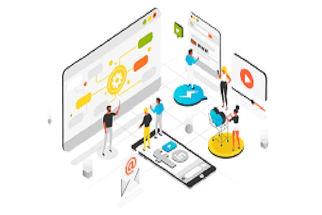 Social media marketing agency Durham
